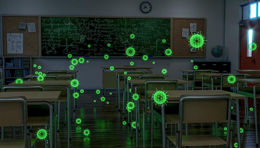 bigstock-empty-school-class-covid--v-381806858