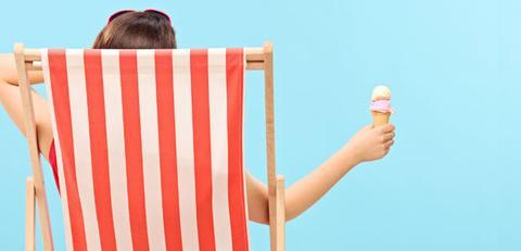 Ice Cream SG World