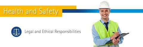 Health & Safety Image | SG World Crewe