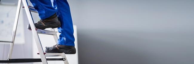 bigstock-Step-Ladder-Safety-Worker-Man-362822629