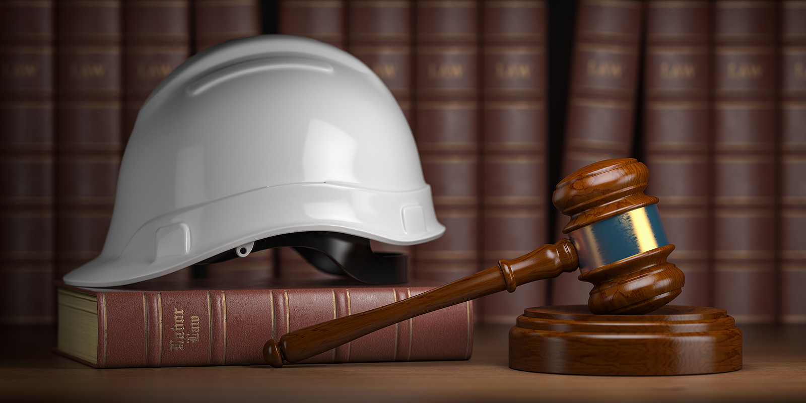bigstock-Labor-law-concept-Gavel-with-352516577