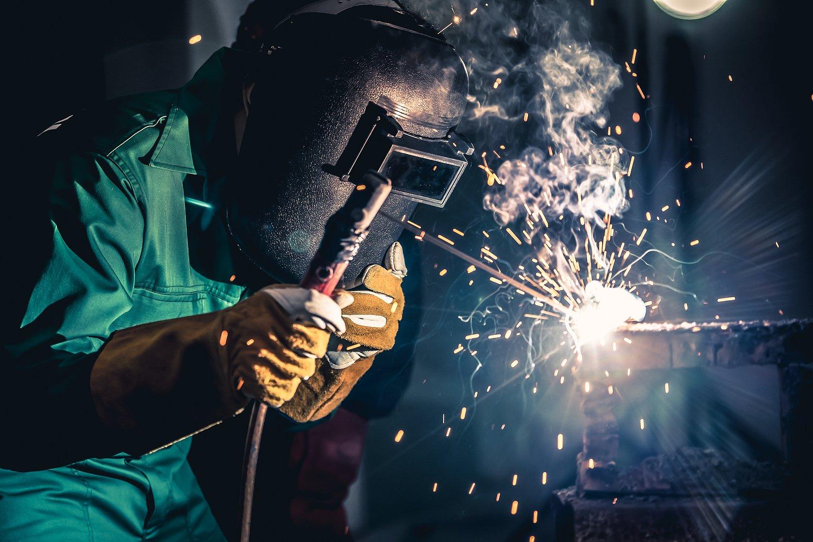 bigstock-Metal-Welding-Steel-Works-Usin-388231687