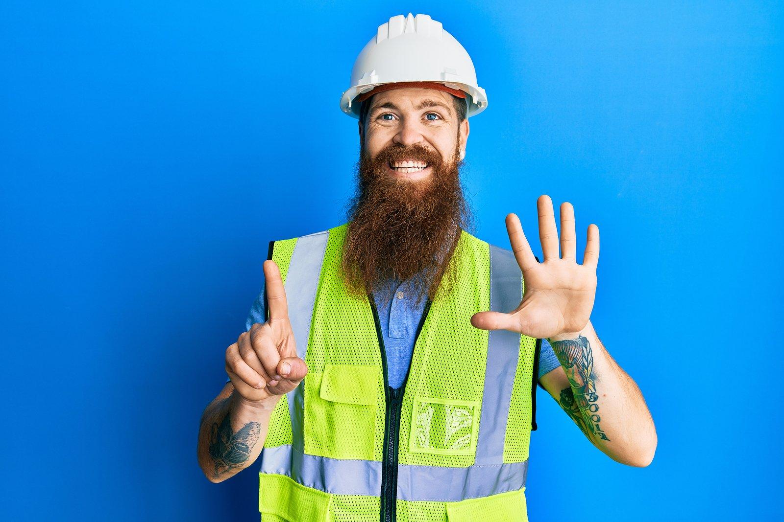 bigstock-Redhead-man-with-long-beard-we-417108145