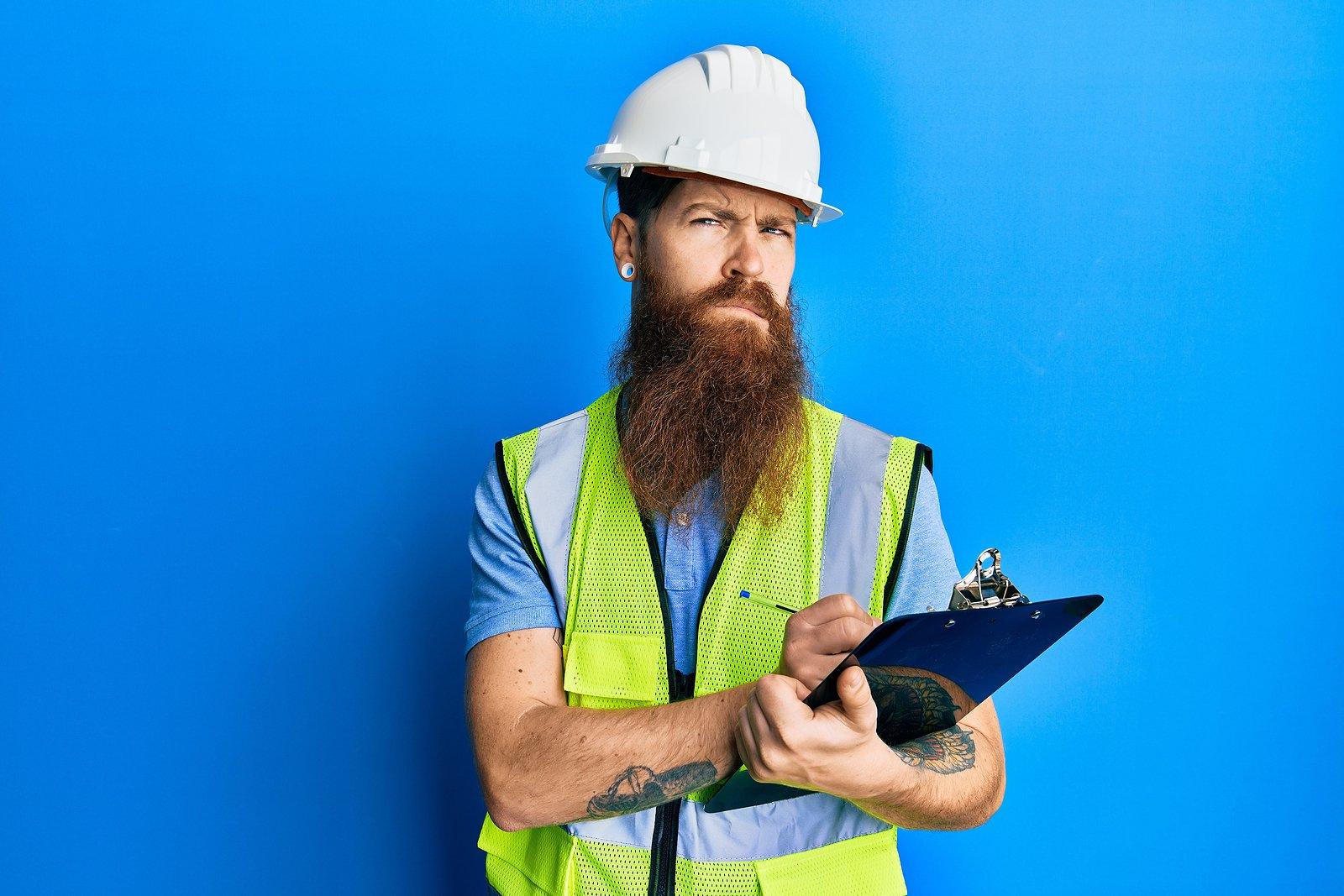 bigstock-Redhead-man-with-long-beard-we-421807265
