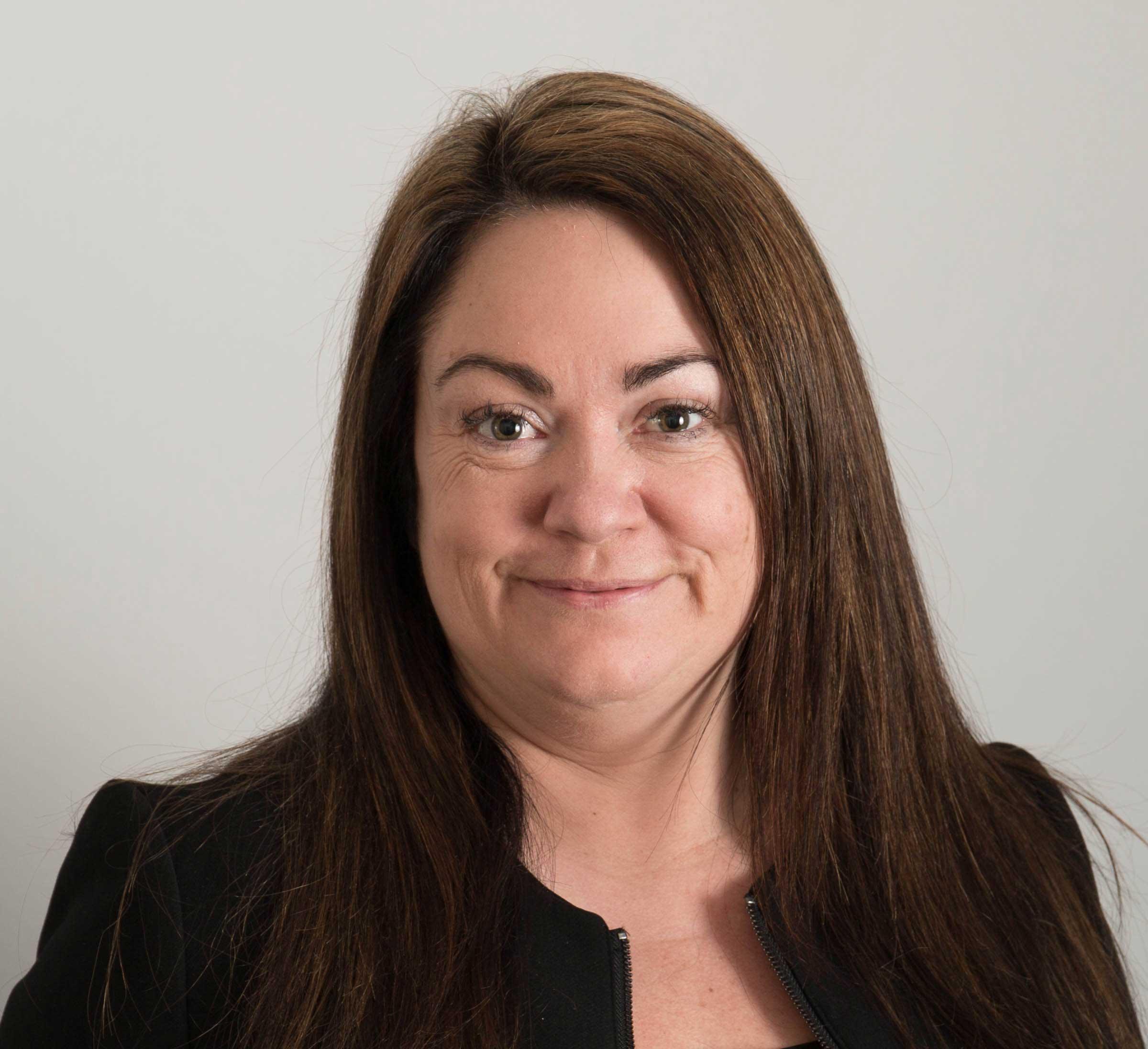 Debbie Brandon-Sweeney joins SG World Board of Directors