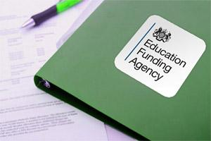 Asset Management - 2013 Changes to the Academies Financial Handbook