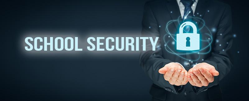 Security SG World