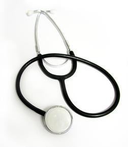 stethoscope | SG World
