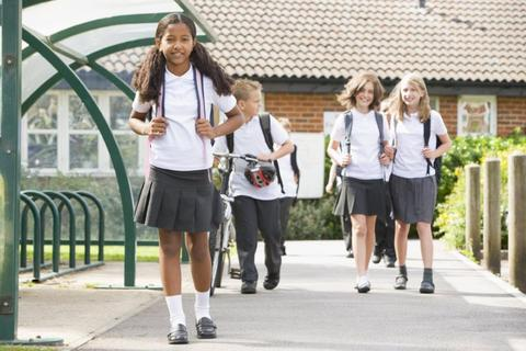 Keeping Children Safe in Education Guidance