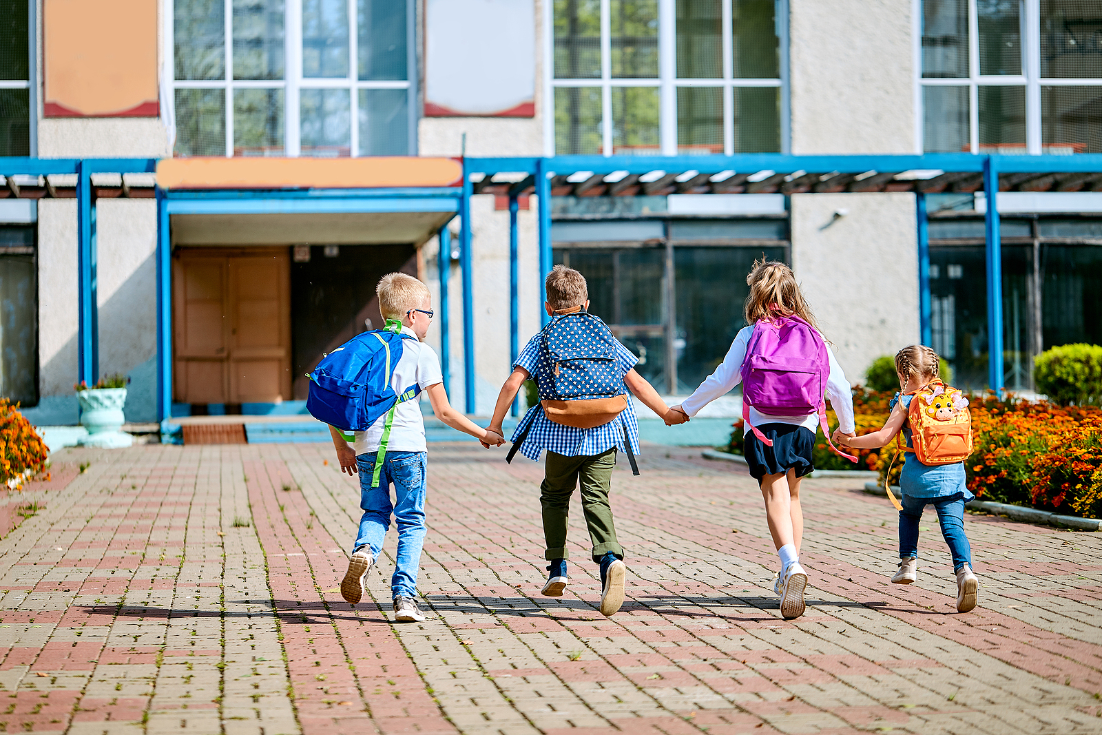 DfE Updates Statutory Safeguarding and Child Protection Guidance