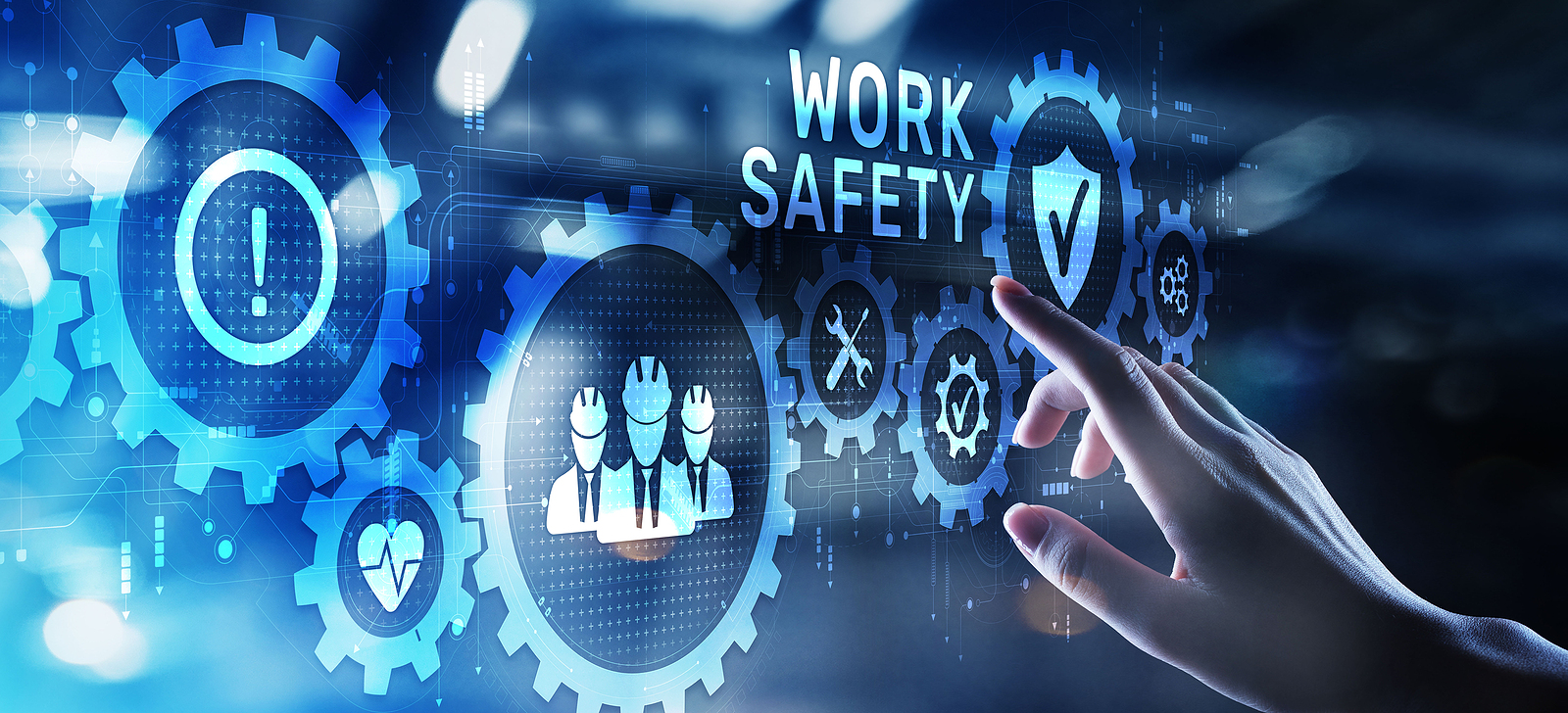 Where does a Permit to Work System Fit into your Safety Processes?